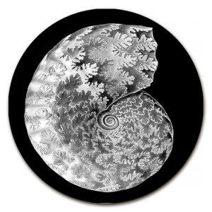 sottopiatti e paralumi artigianali | La Corallina Firenze