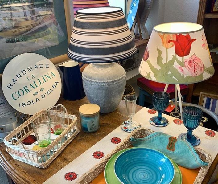 Idee regalo originali e uniche nei negozi Corallina!
